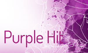 Purple Hit