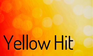 Yellow Hit